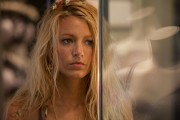 Blake Lively - Savages stills (4xHQ)
