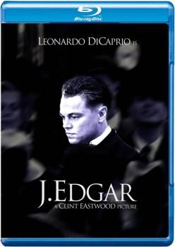 J. Edgar 2011 m720p BluRay x264-BiRD