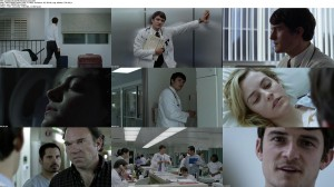 Download The Good Doctor (2011) BDRip 480p 350MB Ganool