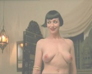 jacqueile pearce nude fakes