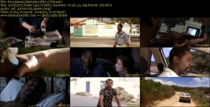Area Q (2011) DVDRip 450mb