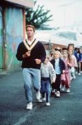 Детсадовский полицейский / Kindergarten Cop (Арнольд Шварценеггер, 1990).  5c4579207630789