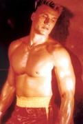 Рокки 4 / Rocky IV (Сильвестр Сталлоне, Дольф Лундгрен, 1985) 875583207750000