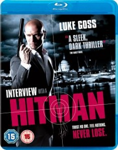 Download Interview with a Hitman (2012) BluRay 1080p 5.1CH x264 Ganool