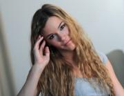 http://thumbnails64.imagebam.com/20854/da95fb208533050.jpg