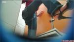 ภาพหลุดทางบ้านซ่อนกล้องในห้องน้ำหญิงxxx_รูปโป๊ภาพโป๊ที่4 ,การ์ตูนโป๊,xxx