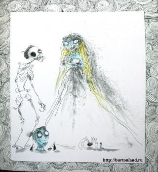 http://thumbnails64.imagebam.com/20776/845e4d207755622.jpg